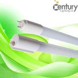 LED Tube Light, Popular Tube8 2014 New LED Tube