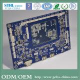 Hyundai Elevator PCB Board PCB Inspection Camera PCB Antenna Design