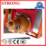 Construction Hoist Safety Device Emergency Brake, Saj50-2.0