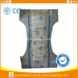 2016 New Products High Quality Disposable Baby Diapers