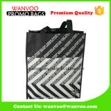 Large Eco-Friendly Shopper Tote Grocery Bag for Pack