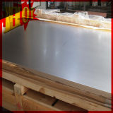 Gr 1 ASTM B265 Titanium Flat Sheet in Stock