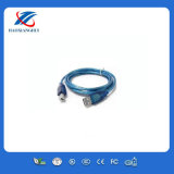 Manufacturing High Speed 2.0 Printer USB Cable with Beatiful Packing