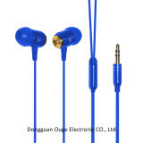 Wholesale Mobile Earphone with High Quality (OG-EP-6507)