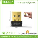 IEEE802.11b/G/N WiFi Dongle Wireless USB Mini WiFi Adapter/USB Network Card with 12 Month Warranty