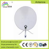 Ku 90cm Satellite Dish Antenna (Universal Mount1)