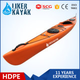 2015 Professional Sea Touring Kayak