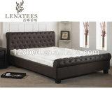 Ck012 French Design Hotel Bedroom Furniture