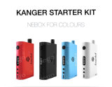Kanger Nebox 60W Tc VW E Cigarette