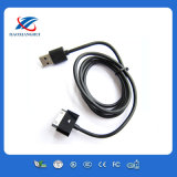 USB Data and Charge Cable for iPhone 4 Charge