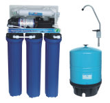 100g Comercial RO System RO Water Filter RO Purifier System