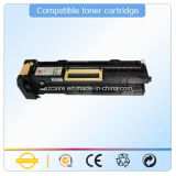 Remanufactured Drum Cartridge for Xerox Workcentre PRO 123/128/133 013r00589