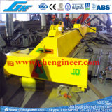 20FT/40FT Hydraulic Rotary Container Spreader