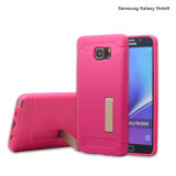 Competitive Price Mobile Phone Accessories Cell/Mobile Case for Samsung Galaxy Note5