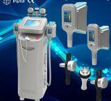 Cryolipolysis Slimming Equipment
