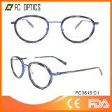 Black Frame Color Fashion Eyeglassse Usage Eyewear Optical Frames Glasses