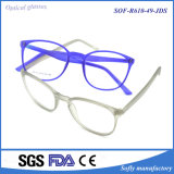 Optical Frames China Supplier Durable Color Optics Reading Glasses Frame