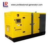 750kw Silent Diesel Generator Set Price with Cummins Engine