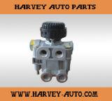 Hv-R24 9730112010 Relay Emergency Valve (truck parts)