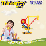 Indoor Toy Combination Children Game Educational Toy