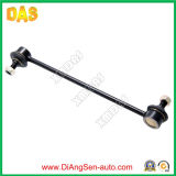 Car/Auto Stabilizer Link Sway Bar Suspension Parts for Toyota (48830-32040)