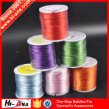 Trade Assurance Good Price Chinese Knotting Cord