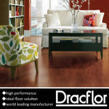 Gloss PVC Flooring Eco Friendly Vinyl Flooring (P-7064)