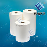 Super Stick BOPP Thermal Gloss Lamination Printing Film with Glue
