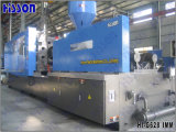 628tons Horizontal Plastic Injection Moulding Machine