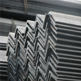 Good Quality Mild Steel Angle Bar Made in China