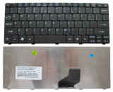 Keyboard for Acer Aspire One D255 D255e D257 D260 Series