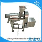 Avocado Oil Making Machine with Best Price