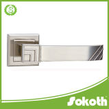 Sokoth High Quality Door Handle, Door Handle From Factory