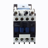 Professional Factory for Lp1-D09 DC Magnetic Contactor