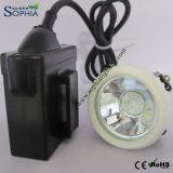 3W LED Cap Lamp, LED Head Light, Headlamp, Miner's Lamp, Working Light, Emergency Light, Explosion Proof Light