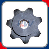 SGS Split Sprocket (TYPE A)