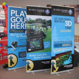 Pull up Banner Stand for Advertising (BC-RBD06)