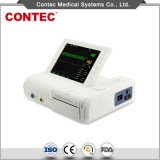 Medical Equipment Fetal Heart Rate Monitor /Fetal Monitor