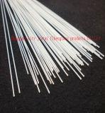 Fiberglass Rods for Wide Usage