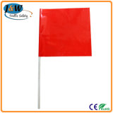 Handle Flag Safety Warning Flag Bunting for Sale