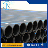 Poly Water Supply HDPE Pipe Dimensions