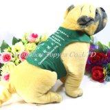 Nylon Dog Vest Pet Clothes, Pet Harness