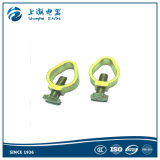 G Type Cable Clamp /Copper G Clamp/Grounding Material