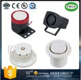 Fbps5556 High Quality Best Price 12V Police Siren Piezo Siren