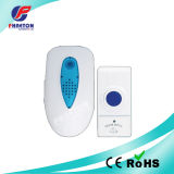 Music Wireless Doorbell for Home
