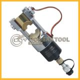 (CO-630HE) Hydraulic Crimping Tool (Crimping Head)