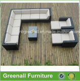 All Weather Outdoor Rattan Leisure Furniture