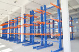 Hot Sale Double Side Cantilever Rack