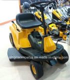 China Best Garden Ride on Lawn Mower Hot Selling in New Zealand