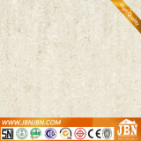 China Wholesale Polished Floor Porcelain Tile Nano Gres (J6W00)